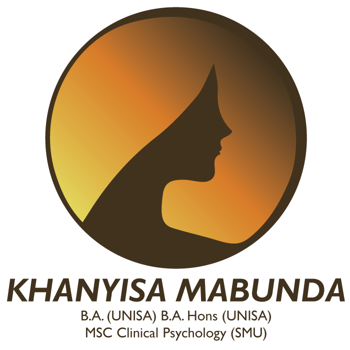 Khanyisa Mabunda Clinical Psychologist